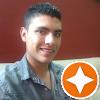 Eduardo Patiño Avatar